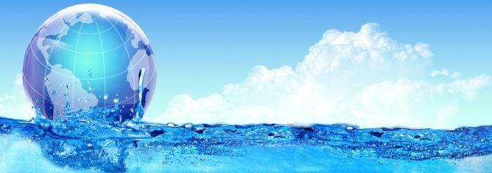 Вред хлорированной воды
